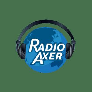Radio Axer