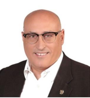 JORDI DELGADO AVILÉS